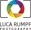Luca Rumpf Photography